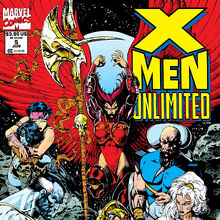 X-Men Unlimited Vol 1 5.jpg