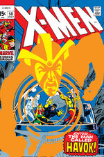X-Men Vol 1 58.jpg