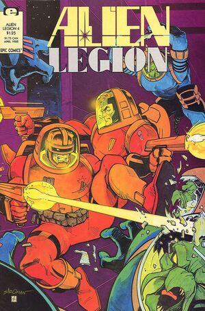 Alien Legion Vol 2 4.jpg