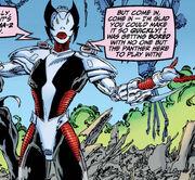 Alkhema (Earth-616) from Avengers Vol 3 19 0001.jpg