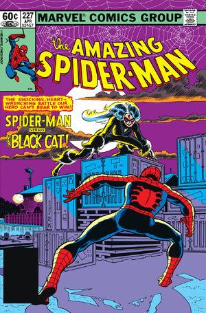 Amazing Spider-Man Vol 1 227.jpg