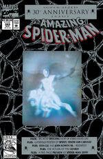 Amazing Spider-Man Vol 1 365