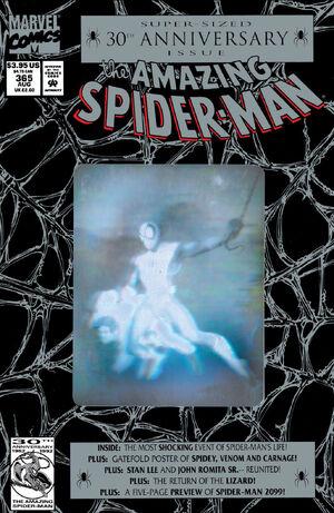 Amazing Spider-Man Vol 1 365.jpg