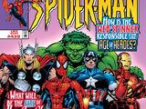 Amazing Spider-Man Vol 1 439