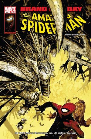 Amazing Spider-Man Vol 1 557.jpg