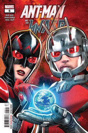 Ant-Man & the Wasp Vol 1 5.jpg