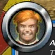 Arcade (Earth-6109)