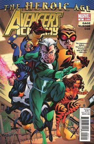 Avengers Academy Vol 1 2.jpg