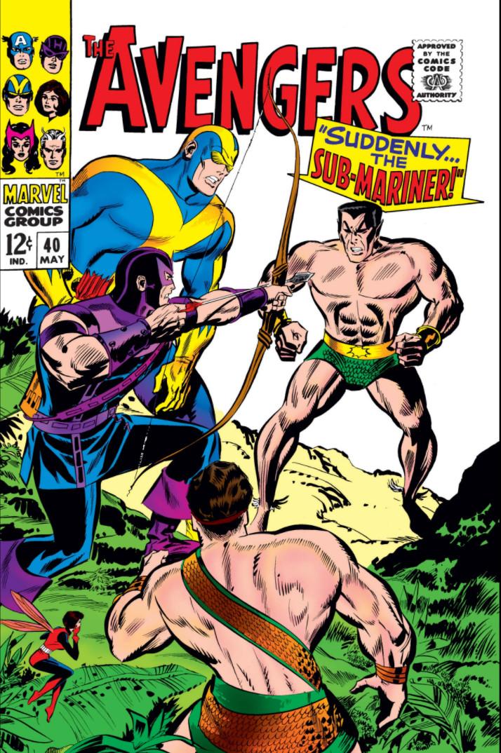 Avengers Vol 1 40.jpg