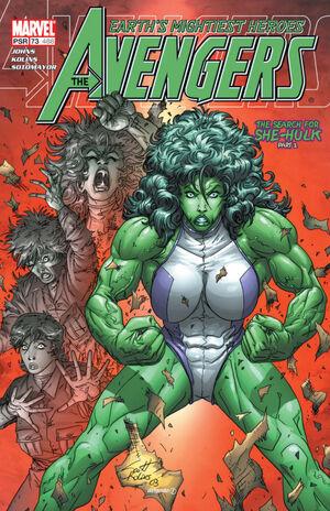 Avengers Vol 3 73.jpg