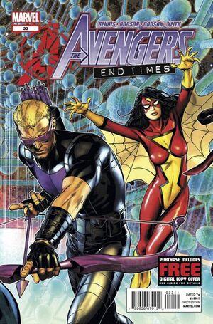 Avengers Vol 4 33.jpg