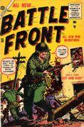 Battlefront Vol 1 39