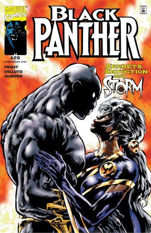Black Panther Vol 3 26.jpg