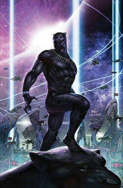 Black Panther Vol 7 3 Textless.jpg