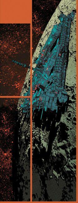 Black Quadrant from Thanos Vol 2 1 001.jpg