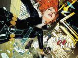 Black Widow Vol 4 7