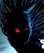 Blackheart (Earth-43312)