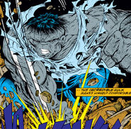 Bruce Banner (Earth-616) from Amazing Spider-Man Vol 1 328 001