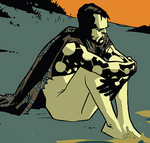Captain (Nextwave) (Earth-7112) from Nextwave Vol 1 10 001.png