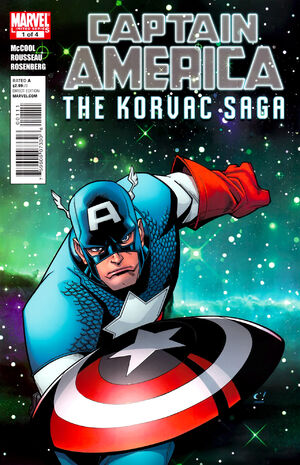 Captain America & the Korvac Saga Vol 1 1.jpg