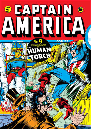 Captain America Comics Vol 1 21.jpg