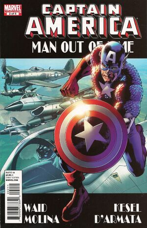 Captain America Man Out of Time Vol 1 2.jpg