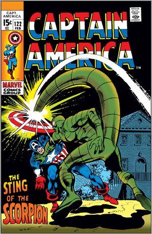 Captain America Vol 1 122.jpg