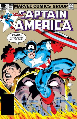 Captain America Vol 1 278.jpg