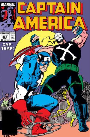 Captain America Vol 1 364.jpg
