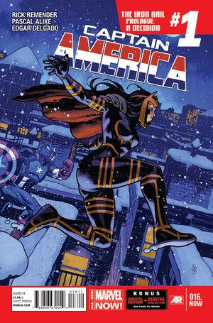 Captain America Vol 7 16.NOW.jpg