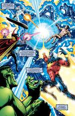 Defenders (Earth-4321)
