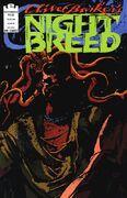 Clive Barker's Night Breed Vol 1 24