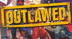 Comic - Outlawed.jpg