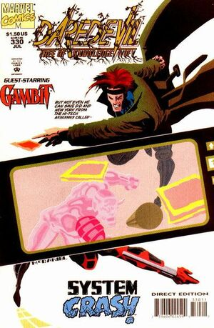 Daredevil Vol 1 330.jpg