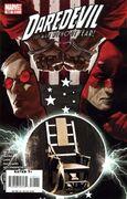 Daredevil Vol 2 107