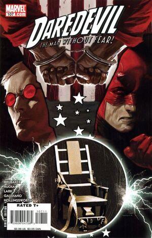 Daredevil Vol 2 107.jpg