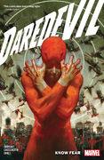 Daredevil by Chip Zdarsky Vol 1 1