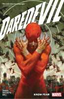 Daredevil by Chip Zdarsky Vol 1 1