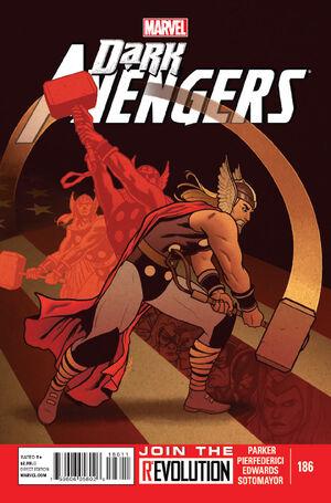 Dark Avengers Vol 1 186.jpg