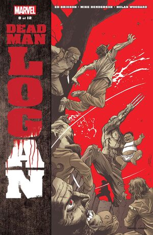 Dead Man Logan Vol 1 8.jpg