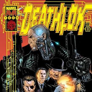 Deathlok Vol 3 11.jpg
