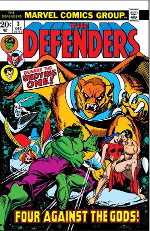 Defenders Vol 1 3.jpg