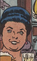 Dora (Earth-616) from Captain Britain Vol 1 3 001.png