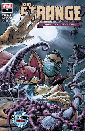Dr. Strange Vol 1 2.jpg