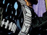 Edmond Atkinson (Earth-616)