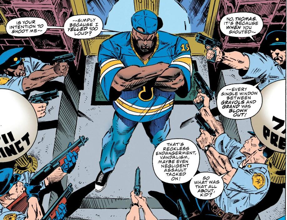 Everett Thomas (Earth-616) from X-Men Vol 2 36 0001.jpg