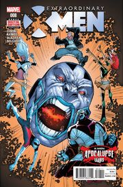 Extraordinary X-Men Vol 1 8.jpg