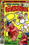 Flintstones Vol 1 8