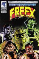 Freex Vol 1 13