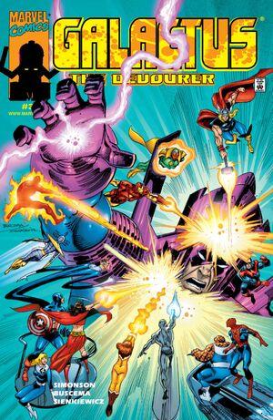 Galactus the Devourer Vol 1 3.jpg